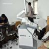 Rayz Skin & Aesthetic Clinic Image 2