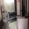 Dr Shobha Mathur's Clinic Image 2
