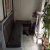 Dr Shobha Mathur's Clinic,  | Lybrate.com