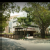 Godrej Memorial Hospital Image 15