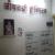 Jivansri Hospital & Diagnostic Center Image 2