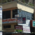Jivansri Hospital & Diagnostic Center Image 5