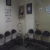 Jivansri Hospital & Diagnostic Center Image 4