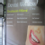 The Dental Wellness Clinic Image 5