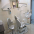 The Dental Wellness Clinic Image 2