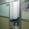 VIJAY' PHYSIO CARE Image 4