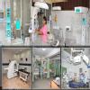 Chinmaya Mission Hospital Image 1
