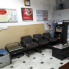 Best Care Dental and Implant centre Image 3