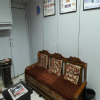 Best Care Dental and Implant centre Image 2