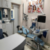 Best Care Dental and Implant centre Image 4