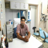 Best Care Dental and Implant centre Image 1