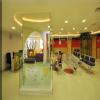 AMRI Hospitals Image 4
