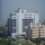 AMRI Hospitals,  | Lybrate.com