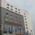 AMRI Hospitals Image 2