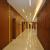 AMRI Hospitals Image 5