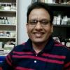 Arogya Ayurvedic Chikitsalya Image 1