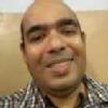 Dr.Maheshkumar Image 1