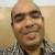 Dr.Maheshkumar,  | Lybrate.com