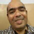 Dr maheshkumar,  | Lybrate.com