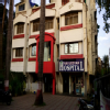 Authentic Ayurveda Clinic Image 1