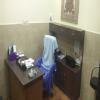Prof.(Dr) Prakash Chandra Clinic Image 4