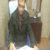 Prof.(Dr) Prakash Chandra Clinic Image 5