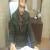Prof.(Dr) Prakash Chandra  Image 4