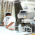 Hindu Mission Hospital - Tambaram Image 2