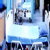 Hindu Mission Hospital - Tambaram Image 1