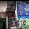 swamy Denatal Care  Image 2