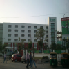 Max Super Specialty  Hospital Image 1