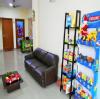 Vedanta Child Clinic Image 1