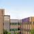 Vedanta Child Clinic Image 3