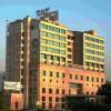 Shalby Hospitals Image 1
