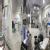 Orbit Complete Dental Care Image 1