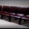 Shivani Maternity Hospital Image 3