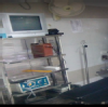 Shivani Maternity Hospital Image 2