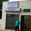MY DOCTOR Image 1