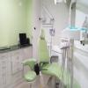 Esthetix Dental Image 1