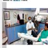 Advanced Dental Care Image 1