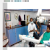 Advanced Dental Care,  | Lybrate.com
