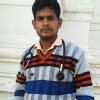 Ayurveda hospital jhotwaraa jaipur Image 1