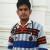Ayurveda hospital jhotwaraa jaipur,  | Lybrate.com