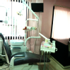 Dental Care and Cure Image 4