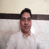 Gajanan clinic Image 1