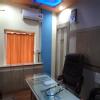 Dr Erande's Vedsuman Ayurvedic Panchakarma & Infertility Clinic Image 1