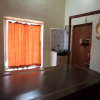 Dr Erande's Vedsuman Ayurvedic Panchakarma & Infertility Clinic Image 5