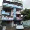 Dr Erande's Vedsuman Ayurvedic Panchakarma & Infertility Clinic Image 4