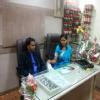 Dr Erande's Vedsuman Ayurvedic Panchakarma & Infertility Clinic Image 3
