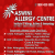 Aswini Allergy Centre Image 2